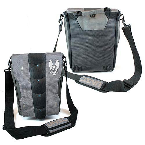 halo-4-unsc-flotte-offizier-tasche-halo-4-unsc-fleet-officer-bag