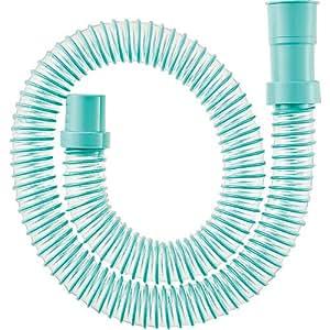 三栄水栓 洗濯機排水ホース 1m PH64-861T-1