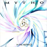 In the Abstract by Mytho (2010-06-25)