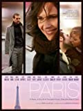 Paris (English subtitled)