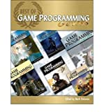 img - for Best of Game Programming Gems (08) by DeLoura, Mark [Hardcover (2008)] book / textbook / text book