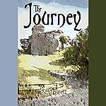 The Journey | Bo Bennett