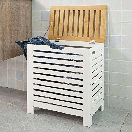 w schetonne w schekorb preis vergleich 2016. Black Bedroom Furniture Sets. Home Design Ideas
