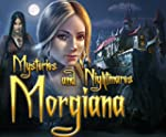 Mysteries & Nightmares: Morgiana [Dow...