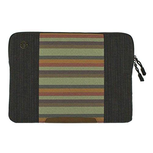 focused-space-macbook-pro-15-laptop-sleeve