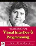Professional Visual Interdev 6 Progra...