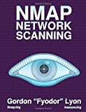 51pHBlAcnmL. SL160  Top 5 Books of Security+ Exams Certification for January 16th 2012  Featuring :#2: Nmap Network Scanning: The Official Nmap Project Guide to Network Discovery and Security Scanning