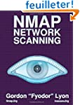 Nmap Network Scanning: The Official N...
