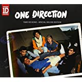 Take Me Home:Special Deluxe