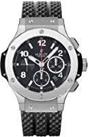 Hublot Big Bang Men's Automatic Watch 301-SX-130-RX from Hublot
