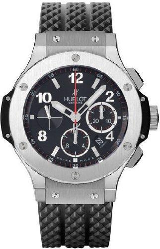 hublot-big-bang-mens-automatic-watch-301-sx-130-rx