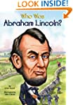 Who Was Abraham Lincoln? (Who Was...?...
