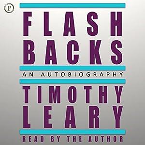 Flashbacks Audiobook