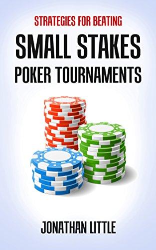strategies for poker