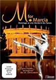 M. for Marcia - Marcia Hayd�e Tanzlegende des 20. Jahrhunderts