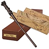 Harry Potter Wand Wand Ollivander's Interactive Wand Wizarding World of Harry Potter by Universal Studios