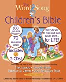 The Word and Song Bible
