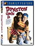 Dunston Checks in [Import]