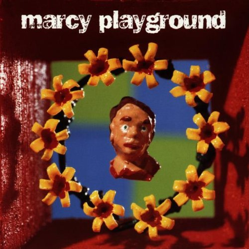 Marcy Playground - Rock Selects - Zortam Music