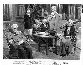 Mr Belvedere Rings The Bell Full Movie