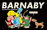 img - for Barnaby Volume Three (Vol. 3) (Barnaby) book / textbook / text book