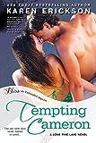 Tempting Cameron: A Lone Pine Lake Novel