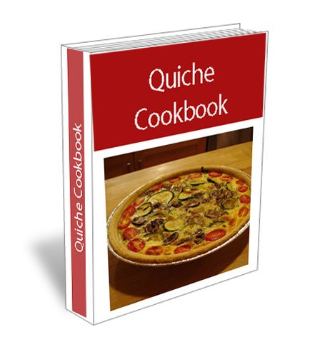 Basic Easy Quiche Recipes. Recipe Mix of Spinach, Bisquick, Lorraine, Crustless, Low Fat, Crab and Much More.