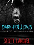 Dark Hollows (A Finn McCoy Paranormal Thriller Book 4)