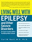 Living Well with Epilepsy (Living Wel...