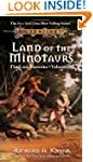 Land of the Minotaurs: The Lost Histo...