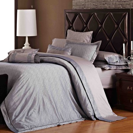 Perfect Twin Size Duvet Cover Jacquard Bedding X u u