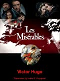 Image of Les Miserables (Illustrated)