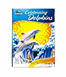 SeaWorld Celebrating Dolphins DVD