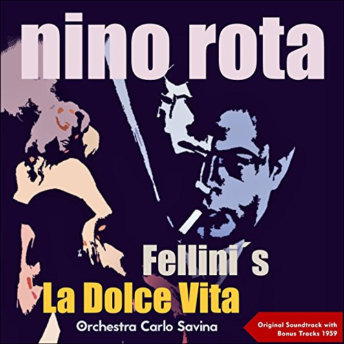 blues-film-la-dolce-vita