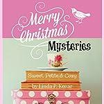 Merry Christmas Mysteries | Linda Kozar