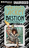 Mercedes Lackey Bastion (Collegium Chronicles)