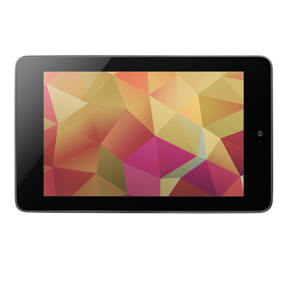 Máy tính bảng Asus Google Nexus 7 7 32GB 4. 1 Android Tablet.