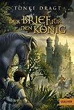 Der Brief für den König. (3407784570) by Tonke Dragt