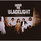 Under The Blacklightby Rilo Kiley