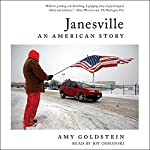Janesville: An American Story | Amy Goldstein