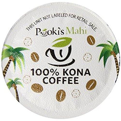 Pookis-Mahi-100-Kona-Coffee-Regular-Single-Serve-for-Keurig-K-Cup-Brewers-Medium-Roast-24-Count