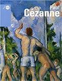 echange, troc Maurice Merleau-Ponty - Paul Cézanne
