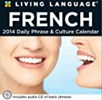 Living Language: French 2014 Day-to-D...