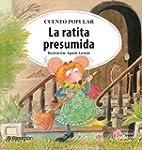 La ratita presumida (Spanish Edition)