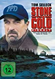 Stone Cold - Eiskalt - Tom Selleck