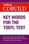 Collins Cobuild Key Words for the TOE...