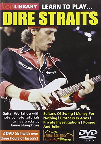 learn-to-play-dire-straits-dvd