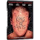 echange, troc King of the Ants (2003) (Dub Dol) [Import USA Zone 1]