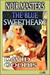 The Blue Sweetheart (English Edition)