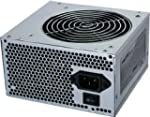 Eagle Tech Voltas ET-PSVT500 500Watt...